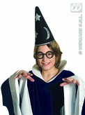 Student Glasses