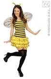 Bee Adult Costume