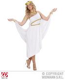 Deluxe Greek Goddess Adult Costume