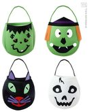 Trick Or Treat Handbag