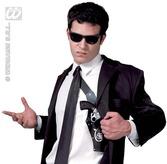Fbi Pistol Holster