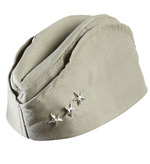 Ww2 Usa Soldiers Hat