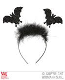 Bat Headboppers