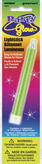 Glowstick Green 6inch