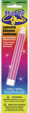 Glowstick Pink 6inch