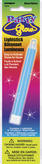 Glowstick Blue 6inch