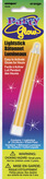 Glowstick Orange 6inch