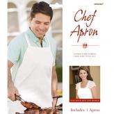 Disposable Chefs Apron
