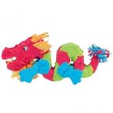 Chinese Dragon Pinata