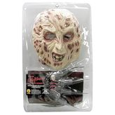 Freddy Blister Kit Adult