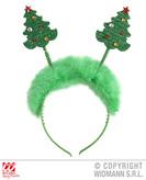 Head Boppers Christmas Tree