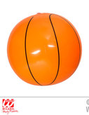 Inflatable Basket Ball 25cm