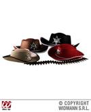Child Cowboy Hat Felt