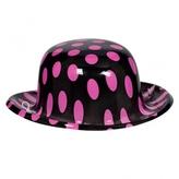 50s Classic Mini Hat