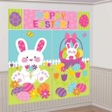 Easter 5 Piece Scene Setter