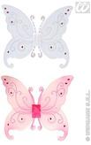 Fantasy Glitter Wings