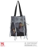 Rat Handbag