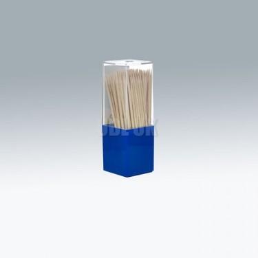 Cocktail Sticks Tub 100