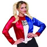 Harley Quinn Adult Jacket