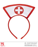 Nurse Headpiece