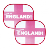 England Car Sun Shades