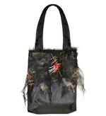 Zombie Handbag