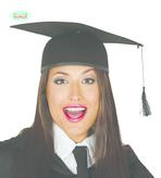 Felt Student Hat