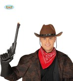Cowboy Big Long Pistol 43cm