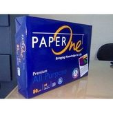 Paper One A4 Copier High Speed Quality