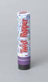 20cm Twist Confetti Cannon