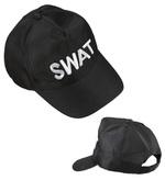 Swat Cap