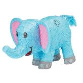 Pinata Blue Elephant