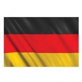 Germany Flag 5ft X 3ft