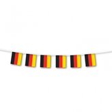 Germany Plastic Bunting