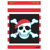 Lootbags Pirate Party