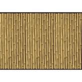 Scene Setter Roll Bamboo