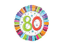 Age-80