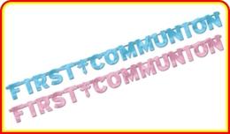 Comnion