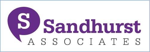 Sandhurst Asscoiates