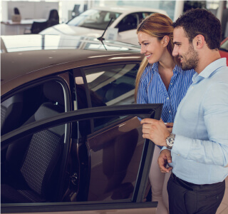 Car Buying Tips UK