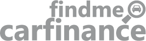 Find Me Car Finance logo