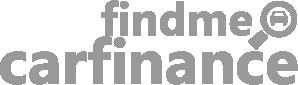 Find Me Car Finance logo