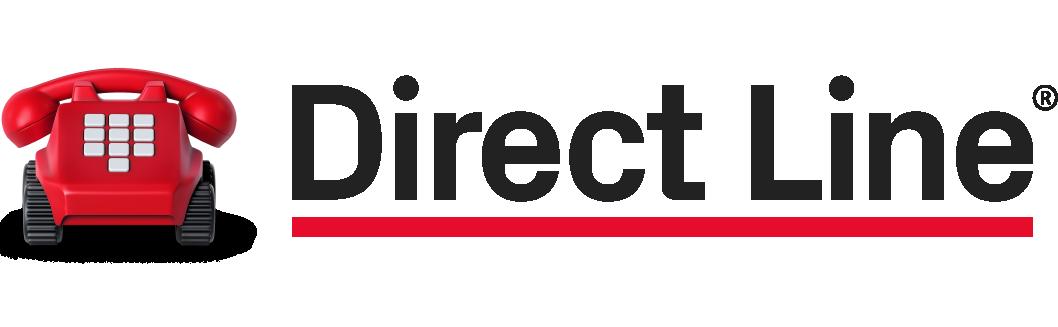 Directline.com Logo