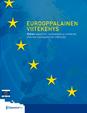 Eurooppalainen viitekehys
