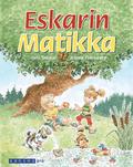 Eskarin Matikka
