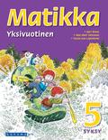 Matikka 5