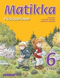 Matikka 6
