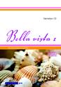 Bella vista 1 Opiskelijan CD