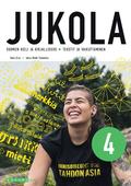 Jukola 4