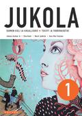 Jukola 1